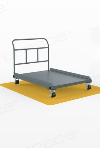 Base Trolley