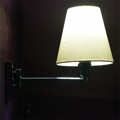 Swill Wall Light