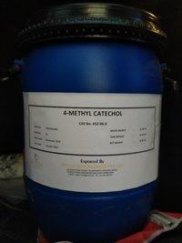 4-Methylcatechol  cas no:-452-86-8
