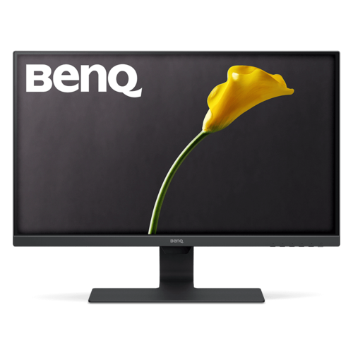 GW2780 BenQ Monitor