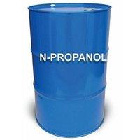 N PROPANOL