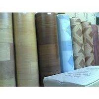 PVC Mat