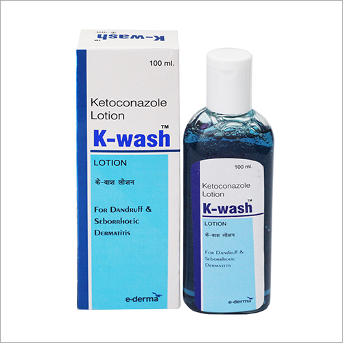 K-Wash Lotion