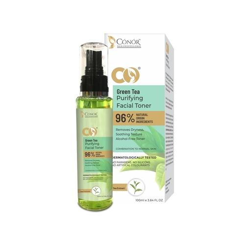 Co-green Tea Skin Toner