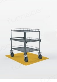 Basic Trolley