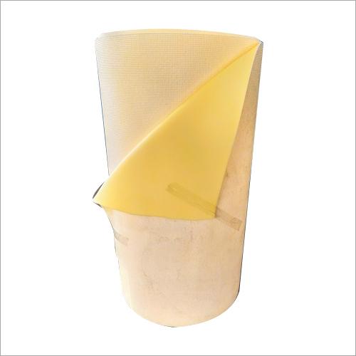 Xlpe Uv White Foil Foam Rolls