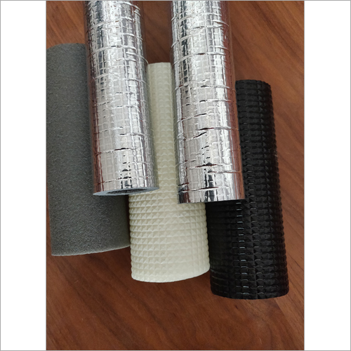 XLPE Insulation Pipe