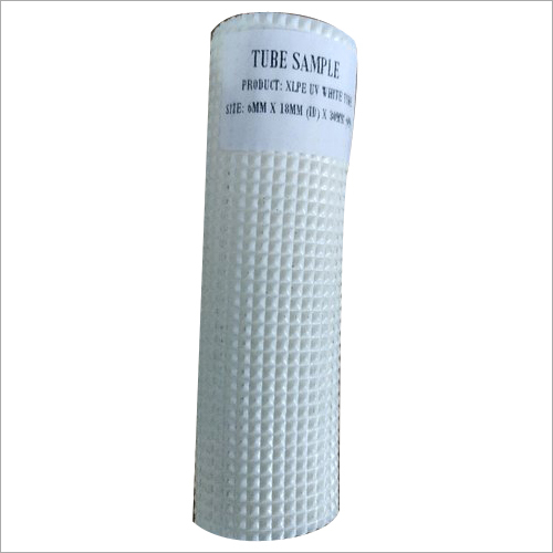 XLPE Weight UV Foil Tube