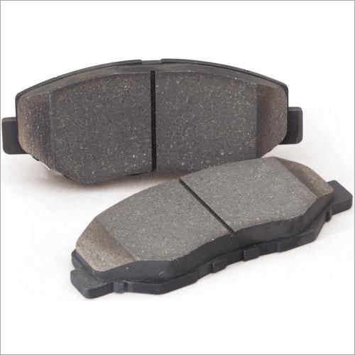Four Wheeler Brake Pads
