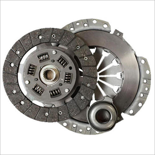 Four Wheeler Clutch Plate
