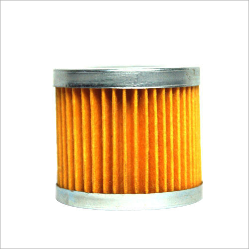 Three Wheeler Air Filter