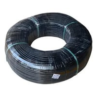 ROUND DRIP LATERAL TUBE - 1100 / 16 mm / 500 meter
