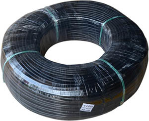 ROUND DRIP LATERAL TUBE - 1000 / 16 mm / 500 meter