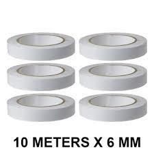 tissues tape