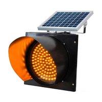 Solar Lighning