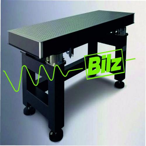 Anti Vibrating Table and Platform
