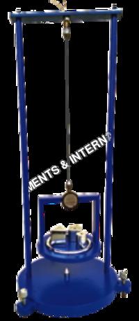 Inertia table Moment