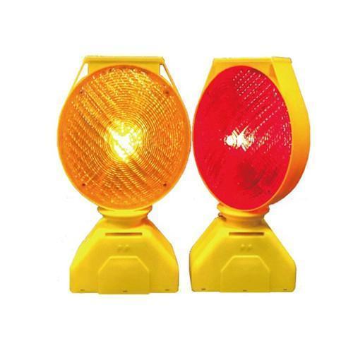 Traffic Flasher
