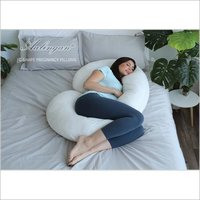 Pillow & Cover