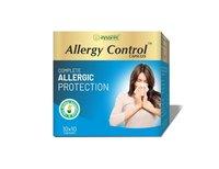 Ayushfe Allergy Control
