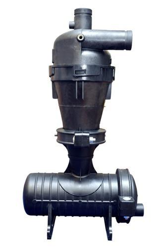 Hydro Cyclone Filter / 2 Inch