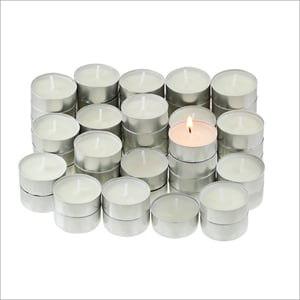 T-Light Candle