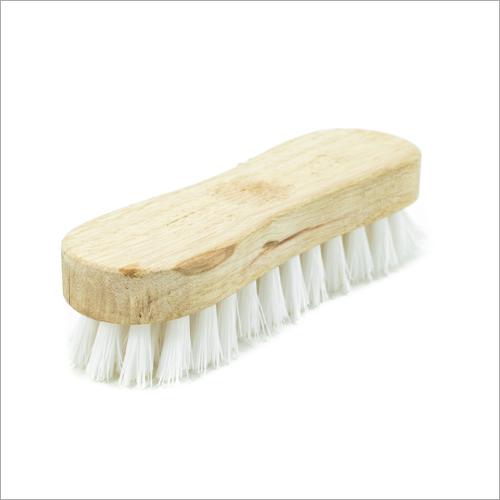 Carpet Hard Brush