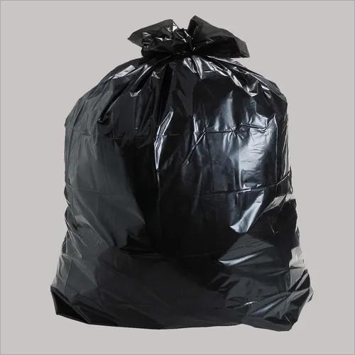 Garbage Roll Bag