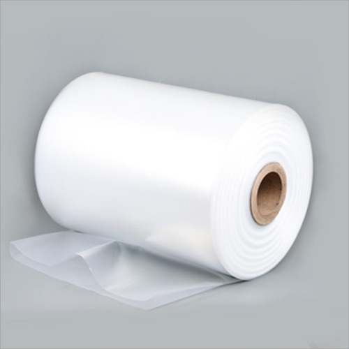 Plastic Packing Roll