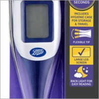 Boots Digital Thermometer
