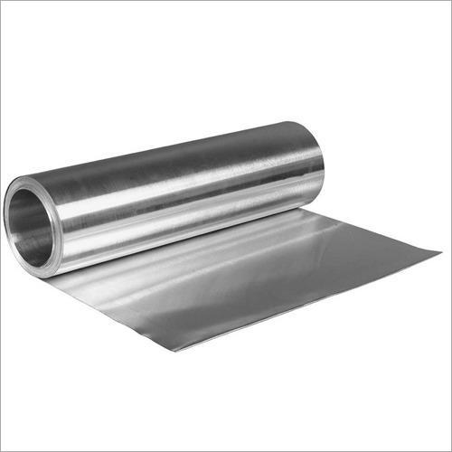 House Wrap Foil