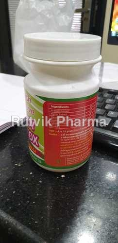 nutraceutical products