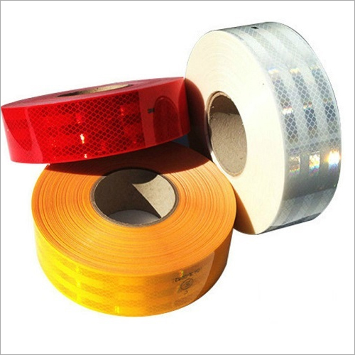 High Bond Tape