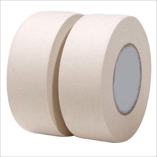 Waterproof Cotton Cloth Tape