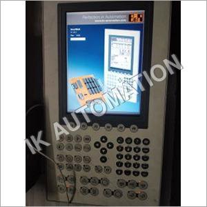 B&r  4pp065 Power Panel Operator Interface