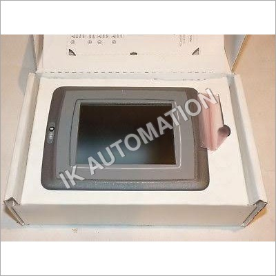 Beijer E1061 HMI Touch Panel