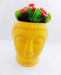 Buddha 1no.