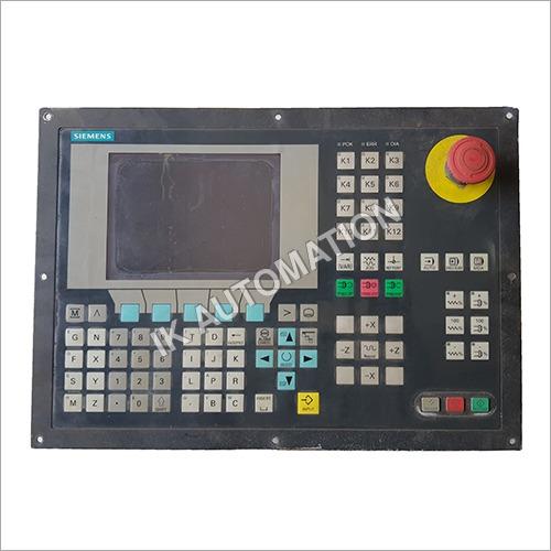 802C Siemens Sinumerik Controller