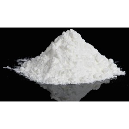 Electroplating Intermediate Powder