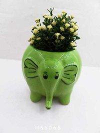 Elephant V