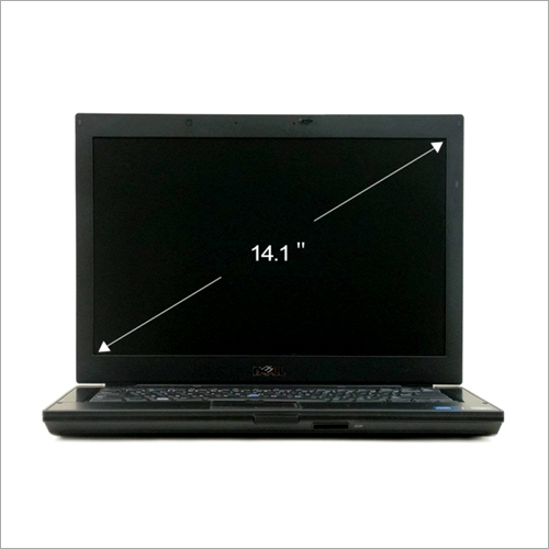 Refurbished Dell 6410 Laptop