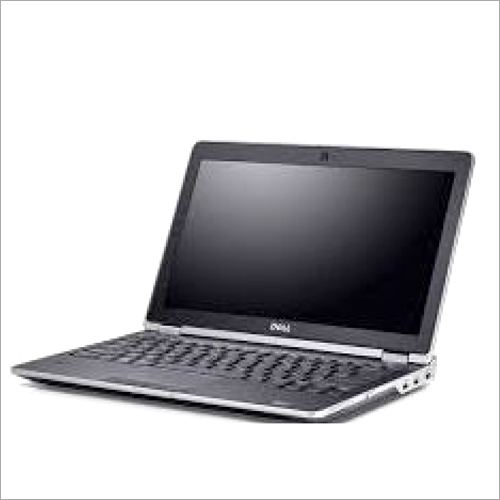 Refurbished Dell 6330 Laptop