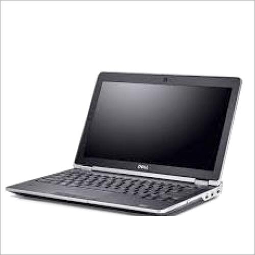 Refurbished Dell 6330 Laptop
