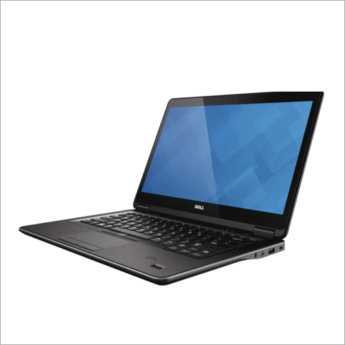 Refurbished Dell 7440 Laptop