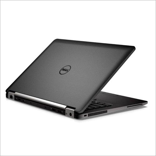 Refurbished Dell E7470 Laptop