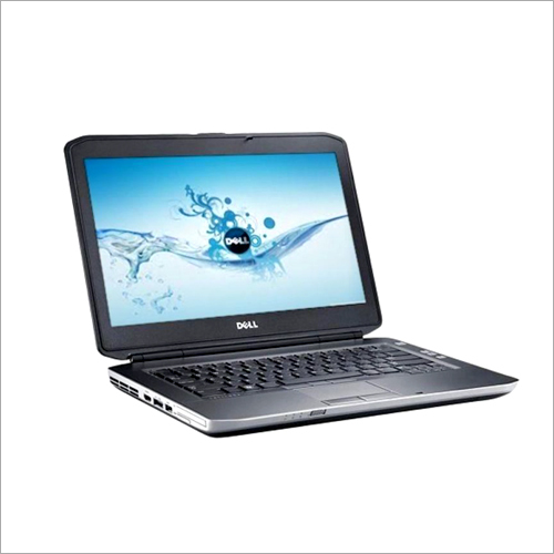 Refurbished Dell E7240 Laptop