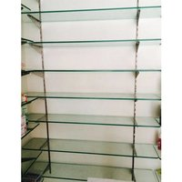 Clothing Storage Rack