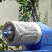 Lab Grader With Indent Cylinder