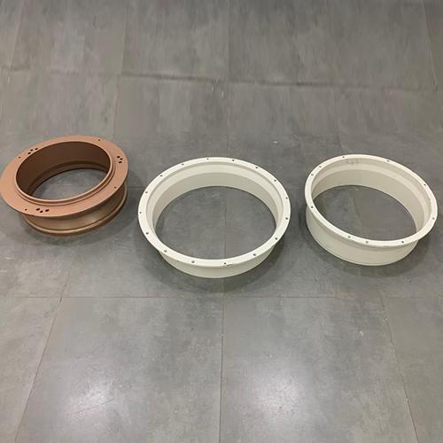 Whitner Cylinder