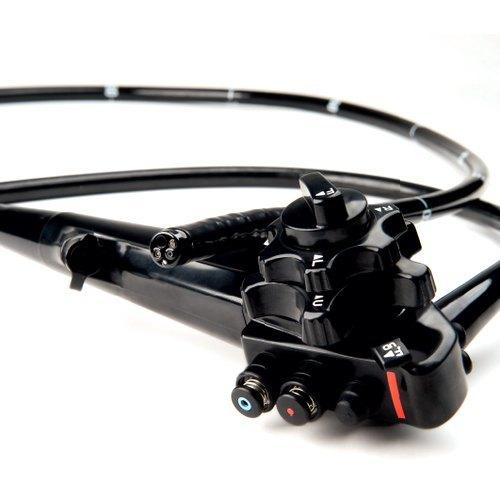 Versa HD Video Endoscopes